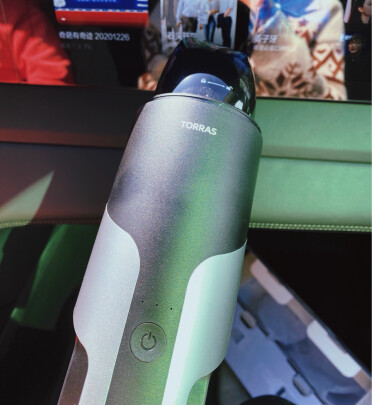 图拉斯MF-V2-A好不好?吸力强劲吗?吸力超强吗?