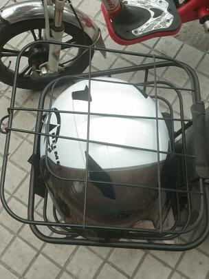 Frie 头盔到底怎么样,耐用性高不高?携带方便吗