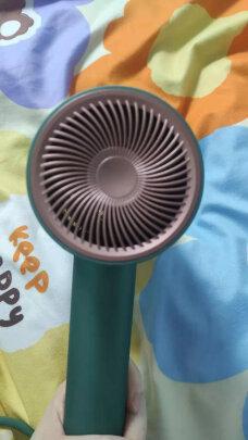 海尔HC51-2028怎么样?声音小不小,噪音较小吗