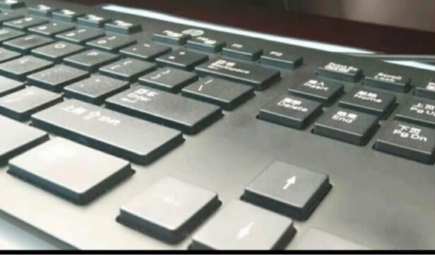 HP KM10跟新贵KM-101有本质区别吗,做工哪个更加好,哪个方便快捷?