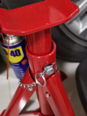 BIG REDDS-T43004怎么样,做工结实吗,优良材质吗?