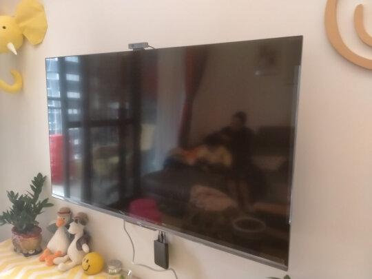 【报价参数】tcl55t88d电视怎么样?使用三天发现亮线了?