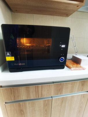 「测评要点」西屋电烤箱哪款好?到底值不值入手呀?