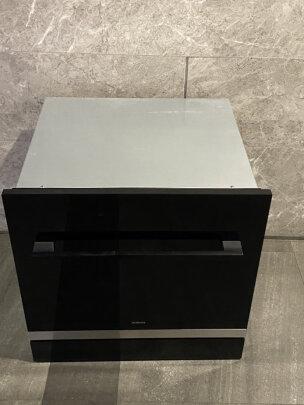 老板WB780D靠谱吗,容量够不够大,清洁能力强吗