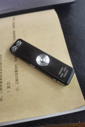 新科V-37好不好,电池耐用吗?声音响亮吗?