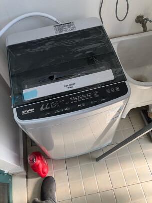 荣事达洗衣机怎么样?质量评价骗局曝光?不看后悔-精挑细选- 看评价