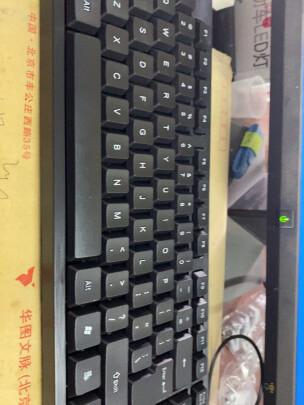 灵蛇K200跟吉选K830 PS2到底有本质区别吗,哪款做工好?哪个手感一流?
