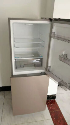 华凌冰箱哪款好怎么样您想知道的全在这里