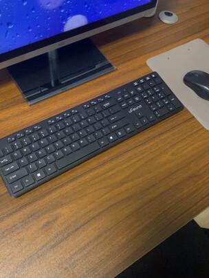 uFound R752和吉选GX16区别是什么?做工哪款更好?哪个倍感舒适