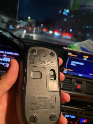 罗技MK220对比雷柏V500PRO究竟区别明显吗,哪款按键更加舒服?哪个简单方便?
