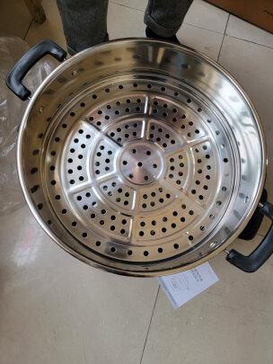 荣事达DRG-36A怎么样呀?刷洗方便吗?口碑很好吗?