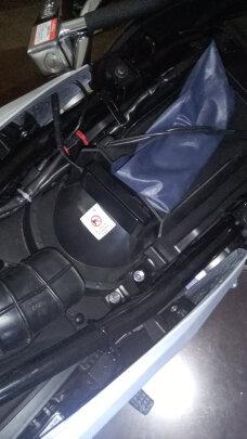 途强EV10好不好?定位准确吗?安装简便吗