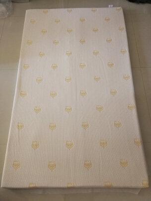 泰嗨乳胶床垫是国产还是进口揭秘质量好不好,真的靠谱?-精挑细选- 看评价