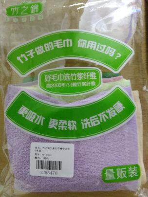 重庆宿舍环境好的大学-重庆交通大学宿舍环境好不?
