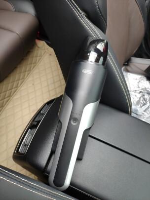 图拉斯MF-V2-A怎么样?清理方便吗,吸附力强吗