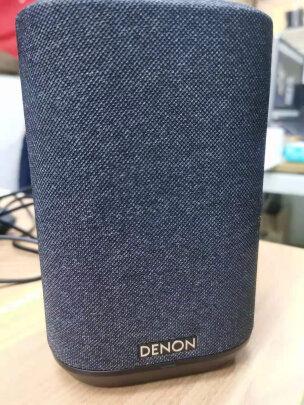DENON HOME 150究竟怎么样?音量够不够大?功率强劲吗