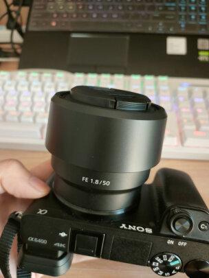 索尼SEL50F18F与索尼E 50mm F1.8.OSS究竟有本质区别吗,防抖效果哪款更给力?哪个做工精细