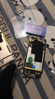 诺希Vivo X9好不好?发热够小吗,续航出色吗
