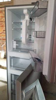 真相评测美的BCD-231WTPZM(E)冰箱怎么样?最新质量爆料!-精挑细选- 看评价