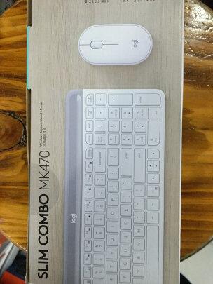 双飞燕KB-8和联想有线键盘K4800S有很大区别吗,按键哪款舒服?哪个按键舒服?