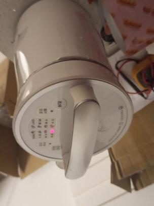 九阳DJ13B-D08EC跟九阳DJ12B-A11EC区别明显吗?哪款噪音更加小?哪个非常好用
