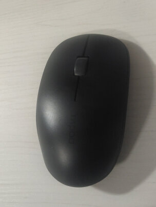 雷柏9300G跟新盟曼巴狂蛇有啥区别?手感哪款更好?哪个简单方便