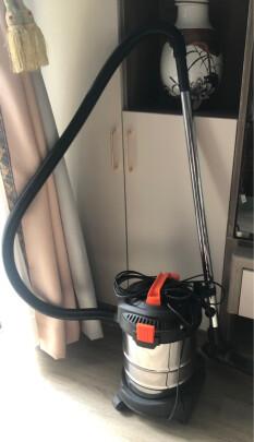 亿力YLW6263A-12LM怎么样?清理方便吗?简单好用吗?