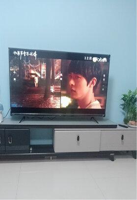 TCL型号电视到底如何,质量如何呢?