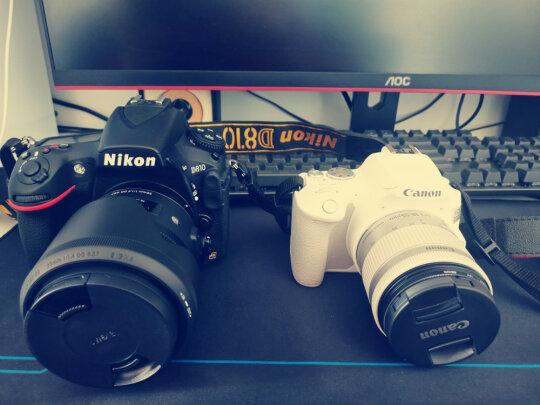 适马35mm F1.4 DG HSM对比索尼SEL35F28Z究竟区别大不大,锐度哪个高?哪个锐度俱佳?