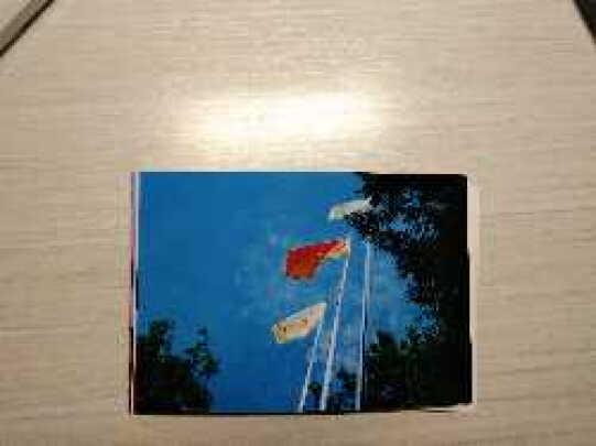 柯达5英寸 光面照片30张到底怎么样呀?质感够不够好?