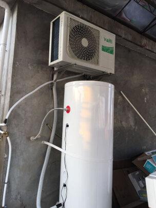 华帝KFD75-HDC35/200WPV怎么样,升温快不快?多人适用吗?