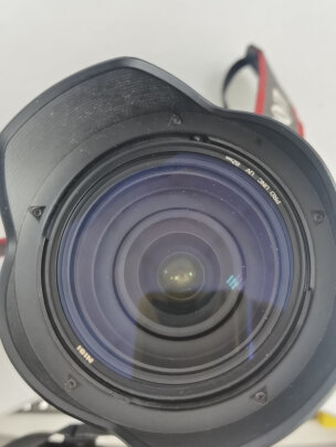 耐司UNC UV 82mm跟耐司GND16 77mm究竟有区别没有?哪款透光率更高,哪个实物漂亮