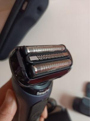 博朗60-N1200s到底怎么样?清理方便吗,出行必备吗?