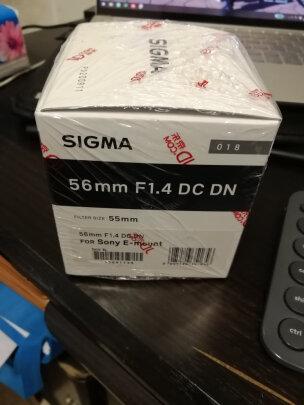 适马56mm F1.4 DC DN|Contemporary和索尼SEL35F18有啥区别,哪款成像效果更加好?哪个十分好用