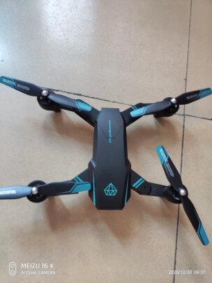 LOPOM X6怎么样啊?飞行稳定吗?音质清晰吗