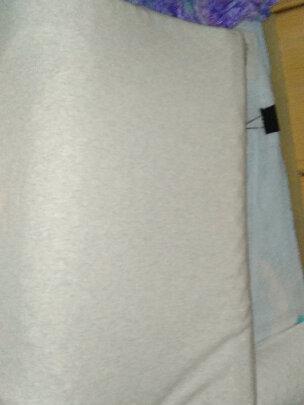 睡眠博士按摩枕头跟睡眠博士人体工学型乳胶成人枕究竟如何区别?做工哪款精致?哪个睡眠无忧?