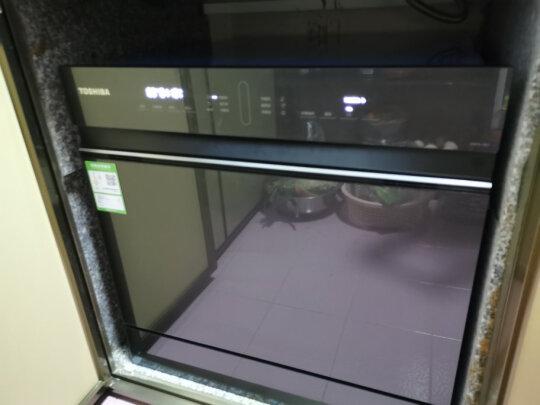 东芝DWT6-1021到底靠谱吗,声音够小吗?耐用性佳吗