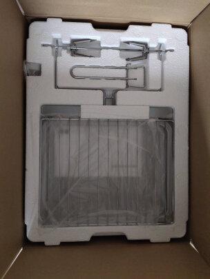 米家电烤箱跟美的PT3502哪款好点?加热哪个更加快?哪个家用适合?