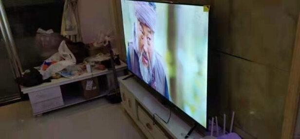 海信65E3F-PRO电视好吗?千万不要被表象忽悠了!