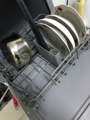 华凌VIE0究竟怎么样呀,洗锅干净吗?清洁能力强吗?