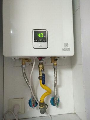 林内JSQ22-C01怎么样呀,水温容易调吗,方便省事吗?