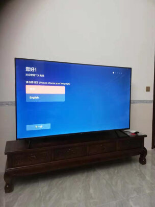 TCL43L8电视到底如何,质量如何呢?
