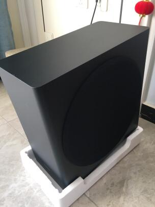 三星HW-Q950T/XZ家庭影院音響真實使用感受,不想被騙看下這里