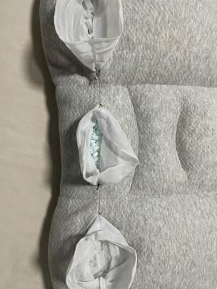 睡眠博士枕头到底好不好?弹性强不强?尺寸适宜吗?
