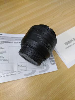 尼康35mm f/1.8G与SONY SEL55210区别有吗,防抖效果哪款比较好,哪个对焦迅速