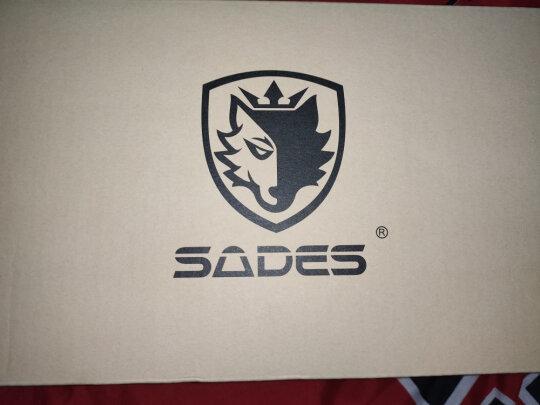 赛德斯V2020和戴尔KB216键盘(白色)到底哪款好点?做工哪个好?哪个质量上乘