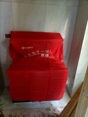 ReFa CAXA RAY黎珐美容器怎么样?是杂牌还是品牌呀?-精挑细选- 看评价