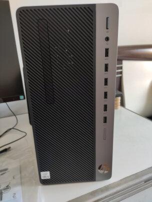 惠普ZHAN 99 Pro G2 MT对比戴尔Vostro 3690有哪些区别,哪个配置更加合理?哪个小巧玲珑