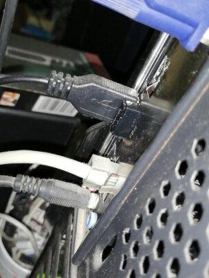普联TL-WN725N免驱版与腾达U9究竟区别明显不?速度哪个更快,哪个十分大气?