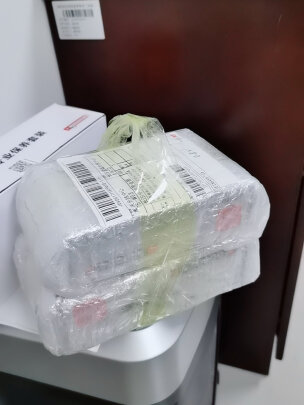 云南招生频道(云南招考频道)